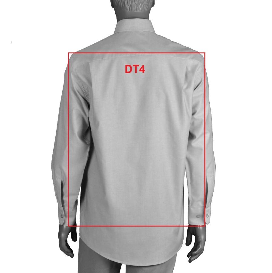 Juodi vyriški marškiniai su stove 4849