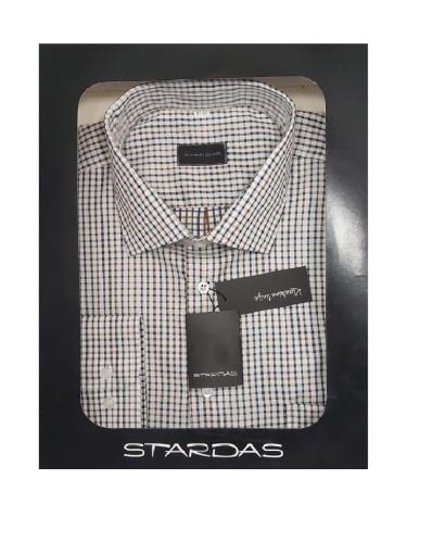 Vyriški marškiniai Carpi26