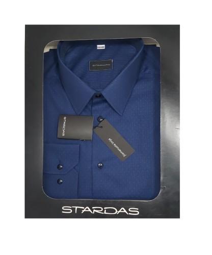 Vyriški marškiniai Sergio43