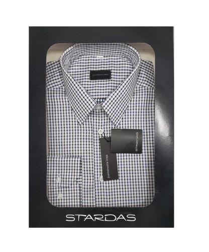Vyriški marškiniai Carpi23