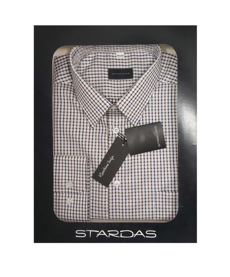 Vyriški marškiniai Carpi27