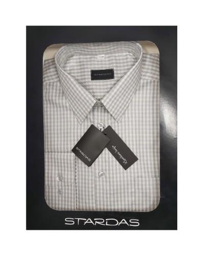 Vyriški marškiniai Emone25