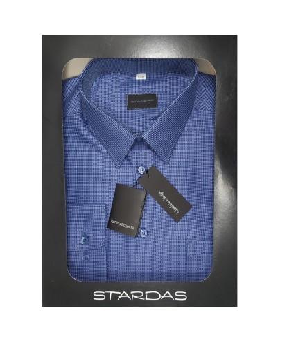 Vyriški marškiniai Fokus2