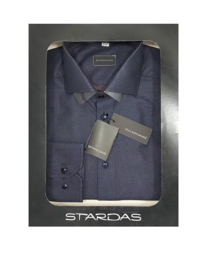 Vyriški marškiniai Fokus3