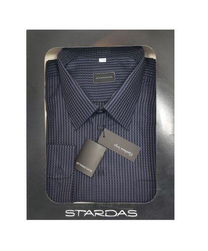 Vyriški marškiniai Royal43