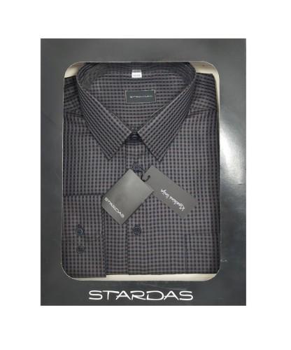 Vyriški marškiniai Royal48