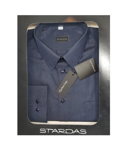 Vyriški marškiniai Alvaro670